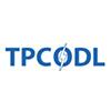 TP Central Odisha Distribution Ltd