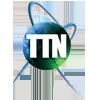 TTN Broadband