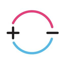Electrolyte Profile