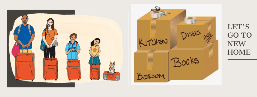 Home Change (1)