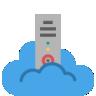 Get Highspeed Web Hosting