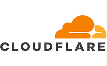 Highspeed Website With Cloudflare Railgun