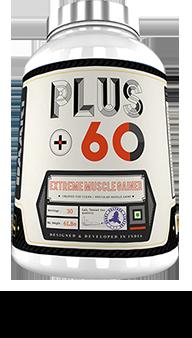Plus60