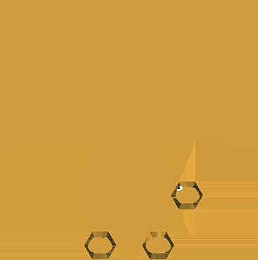 HMB MSM Omega3