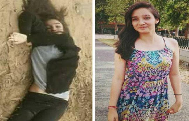तड़पते हुए मर रहे थे स्टूडेंट्स, लोग खींचते रहे फोटो, बहन ने FB पर बयां किया दर्द