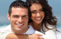 शादीशुदा कपल्स की जिंदगी को लेकर बड़ा खुलासा, पैसों से नहीं इस काम से मिलती है सच्ची खुशी