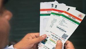 PM मोदी की राह पर चला भाजपा का ये राज्य, आधार कार्ड को किया अनिवार्य
