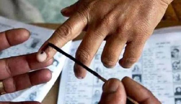 2021 में असम समेत इन राज्यों में एक साथ होंगे लोकसभा और विधानसभा चुनाव