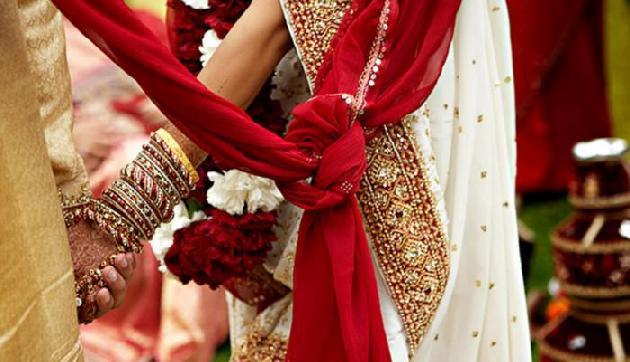 यहां शादी के नाम पर होता है ये घिनौना रिवाज, बर्बाद हो जाती है लड़कियों की जिंदगी