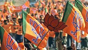 इस वादों के भरोसे मिजोरम में सत्ता पाने के सपने देख रही है भाजपा