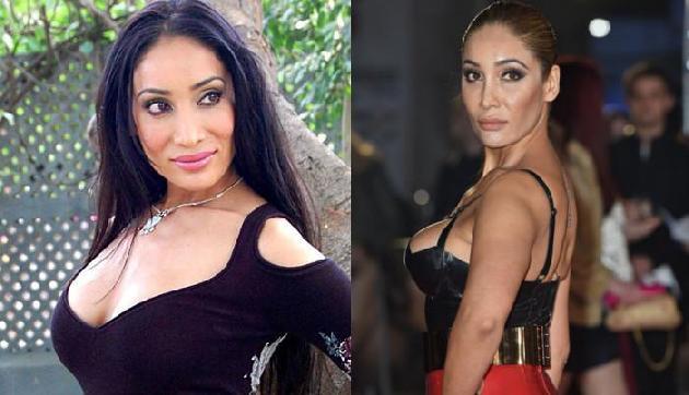 इस Actress ने उड़ाया हिंदू धर्म का मजाक, किया ऐसा काम