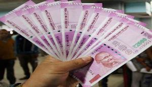 जमा कराएं 5000, हर महीने मिलेंगे 1 लाख रुपए