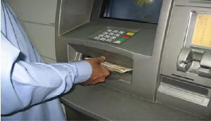 अब एक महीने में मात्र इतनी बार ही निकाल पाएंगे  ATM से पैसे,  बदल गए नियम