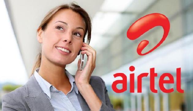 बंपर ऑफरः Airtel अपने ग्राहकों को दे रहा है फ्री में 1000 जीबी डाटा