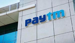 Paytm शुरू करेगी ये नई सर्विस! घर बैठे मिलेगा आपको ज्यादा पैसा कमाने का मौका