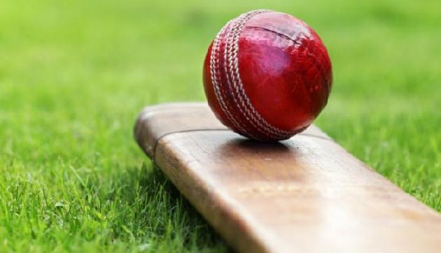 असम क्रिकेटः एक्सपोजर टूर के लिए 16 सदस्यीय टीम का चयन