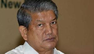 त्रिपुरा में कांग्रेस के लिए प्रचार करेंगे हरीश रावत