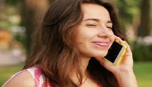 खुशखबरी: अगर आप हैं Airtel यूजर तो अब आपको मिलेगा 168 दिनों के लिए 10GB डेटा