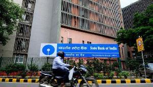एसबीआई ग्राहकों के लिए खुशखबरी, बैंक ने कर्ज दरों में कटौती की