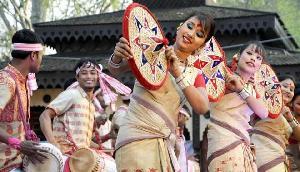 असम: बिहू सेलिब्रेशंस के दौरान कलाकारों पर लगाए कई प्रतिबंध,भड़के कलाकार