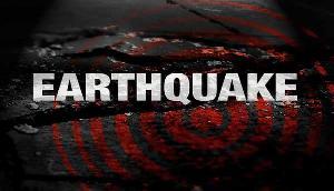 Manipur के बाद अब इन राज्यों में भूकंप का कहर, इतनी थी तीव्रता