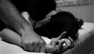 मानवता शर्मशार : नाबालिग लड़की से दुष्कर्म में बाद हत्या