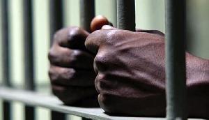 मां के निधन के बाद भी कैदी को नहीं मिली घर जाने की छुट्टी, अब करने जा रहा है ऐसा काम