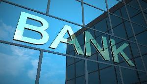 इस बैंक ने लिया बड़ा फैसला, 42 करोड़ ग्राहकों पर पड़ेगा असर