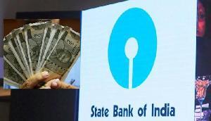 SBI बैंक का यूज करते हैं ATM तो जरूर पढ़े ये खबर, आपको होगा बड़ा फायदा