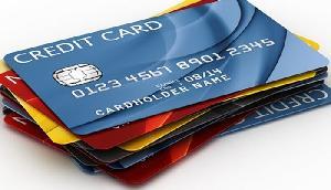 मोदी सरकार ला रही है एेसी स्कीम, एक कार्ड से ही कर सकेंगे सारे काम