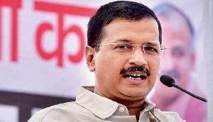 AAP ने किया बड़ा  ऐलान,  इस राज्य के सभी सीटों पर लड़ेगी चुनाव आैर बनाएगी सरकार
