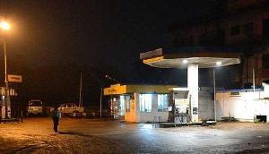 9 दिन से पेट्रोल 55 महीने के उच्च स्तर पर, कीमत आपके होश उड़ा देगी