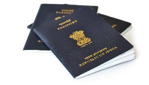 मुश्किलें हुर्इ आसान,  30 जून को आपके शहर में लगेगा पासपोर्ट मेला