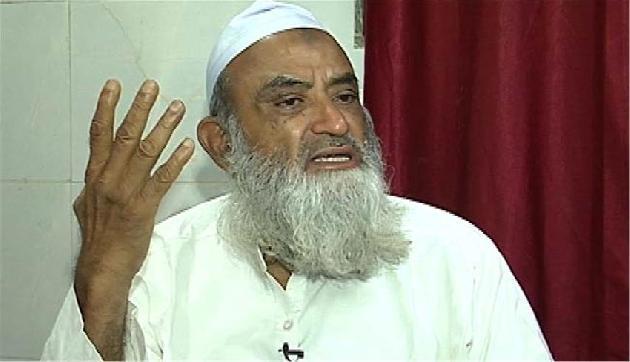 लाउडस्पीकर से दी गई अजान को गैरइस्लामिक मानता है यह मुसलमान, बंद करा दिए 7 भोंपू