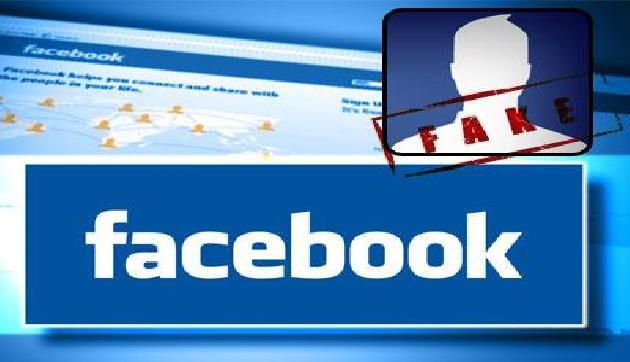 फेसबुक ने फिर मिलाया लापता बच्चे को उसके परिजनों से