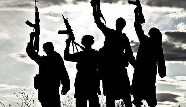 सरेंडर करने वाले आतंकियों को मिजोरम सरकार ने दिए गए तीन-तीन लाख रुपये