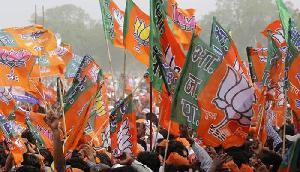 भाजपा ने 8 अक्टूबर को बुलाई विशेष सभा, आगामी चुनाव की रणनीति होगी तय