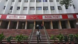 पोस्ट ऑफिस में शुरू हुई नई सर्विस, 17 करोड़ लोगों को मिलेगा फायदा