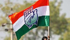 असमः थम नहीं रहा प्रदेश कांग्रेस में कलह