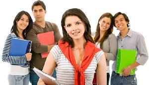 असम में निकली कई पदों पर भर्ती, करें आवेदन