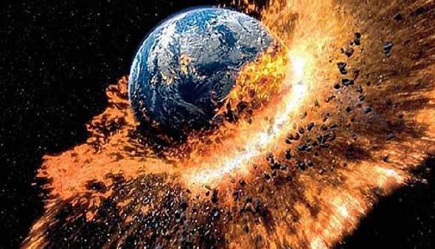 खौफनाक भविष्यवाणीः इस दिन खत्म हो जाएगी दुनिया, BBC की डॉक्यूमेंट्री, जानिए यहां