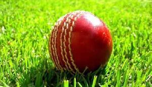एक गलती से खत्म हो जाएगा इस क्रिकेटर का करियर