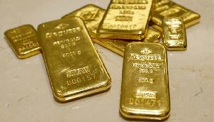 सिलचर और गुवाहाटी हवाईअड्डे से दो किलो सोना बरामद