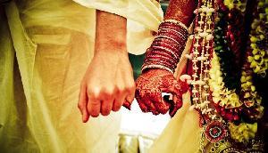 NRC में नहीं था दूल्हे का नाम, घरवालों ने तोड़ दी शादी, फिर लड़के ने उठाया ऐसा कदम