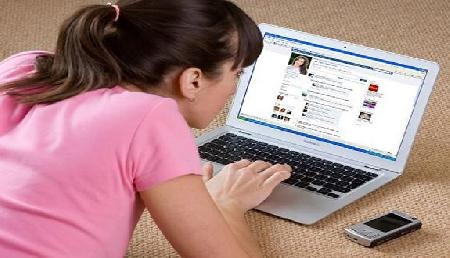 Facebook पर आ गया है नया फीचर, आसान हो जाएगा ये काम