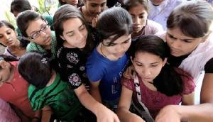 HSLC Result 2019: इंतजार खत्म, असम बोर्ड का 10th का परीक्षा परिणाम घोषित, ऐसे देखें नतीजे
