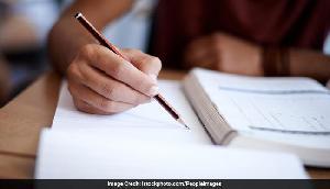 असम उच्चतर माध्यमिक 12वीं की परीक्षाएं आज से