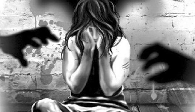 दिव्यांग युवती से दुष्कर्म का आरोपी गिरफ्तार, घर में अकेली थी लड़की