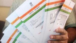 इण्डेन की बड़ी लापरवाही, 67 लाख ग्राहकों के आधार की डिटेल लीक