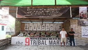मणिपुर: 18 महीने बाद दफनाए जाएंगे 18 प्रदर्शनकारियों के शव